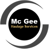 Mc Gee Haulage Services: Road Haulage and Freight Forwarding